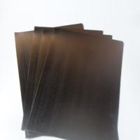 沙金沙银打印胶片   沙金沙银打印相纸