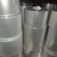 透明激光打印制版胶片产品说明