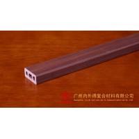 35x16木塑生态木方料
