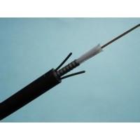 4芯中心束管式光缆GYXTW厂家供应