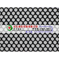 网布价格 网布厂家 网布供应商