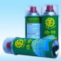 供应路特绿色防锈剂 厂家低价批发防锈剂 厂家报价是多少