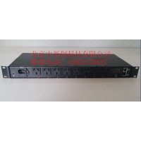 IP网络电源分配插座
