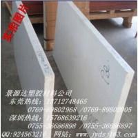 进口白色PET板、黑色PET板、优质绝缘PET板材