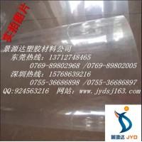 深圳透明PET板、透明PET板、透明PET板、透明PET板