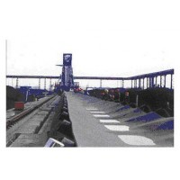 北京轻型输送带  北京轻型输送带厂家价格低