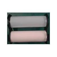 找供应 富士压力测试纸 富士感压纸 富士压敏纸