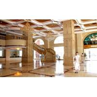 云南酒店管理系统昆明酒店管理软件微信预定
