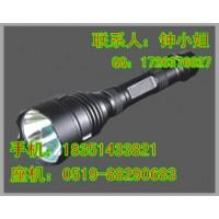 LED大功率防爆手电筒JW7230