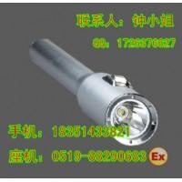 LED防爆手电筒JW7200