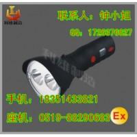 LED多功能防爆工作灯JW7400