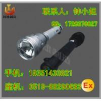 强光氙气搜索灯JW7600
