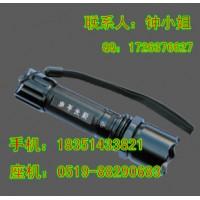 LED警用强光手电JW7621