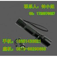 LED多功能强光巡检电筒JW7622