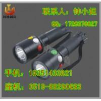 LED多功能袖珍信号MSL4730