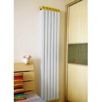 双流暖通厂家科帝亚暖通地暖中央空调暖气片