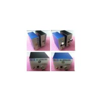 荧光检测模块、弱光检测模块、盖革APD、单光子APD