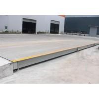 电子地磅丨60吨、80吨、100吨、120吨辽宁本溪市出售