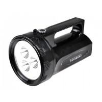 产品名称:手提式防爆探照灯/它的规格是?