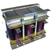 串联电抗器 串联电抗器报价 汇之华厂价直销电抗器