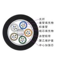 4芯GYTA通信层绞式光缆RRT天润一舟上海工厂现货直销