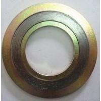 金属缠绕垫片价格 金属缠绕垫片规格 金属缠绕垫片报价