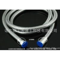 热水器金属软管