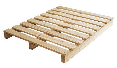 珠海木卡板,木托盘,包装木箱,地台板,免熏蒸包装箱