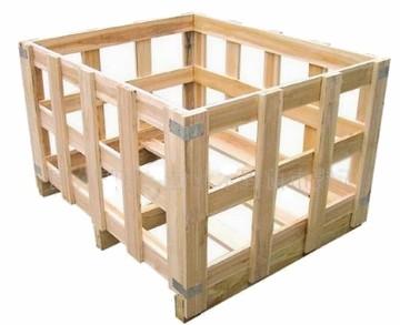 中山包装木箱|*木箱|中山木箱|中山木托盘|中山木卡板|