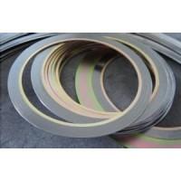 带内环金属缠绕垫片价格_金属缠绕垫规格_金属缠绕垫片报价-