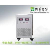 1500V10A高压直流稳压电源,恒压恒流开关电源