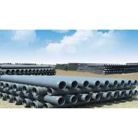 烟台金沃泉供应PVC-U给水用管材
