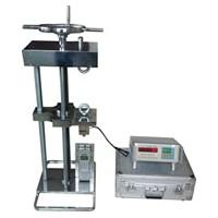 SLJ便携式工作测力计校验装置