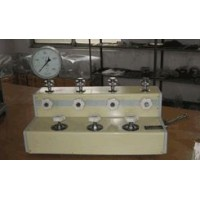 LY-100型压力表校验仪