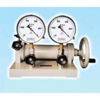 YZQ-1型压力表、真空表校验器