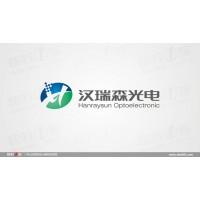 logo设计  苏州LOGO设计  苏州LOGO设计公司