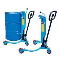 油桶车(COY0.25)