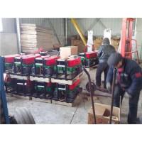 产品选型:DSL-180型电缆输送机 推缆机 拉缆机