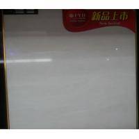 供应库存600*600彩虹石超洁亮抛光砖地面砖工程出口瓷砖