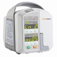 ZNB-XA 全功能输液泵技术参数