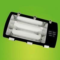 无极灯 隧道灯 隧道照明系列 厂家直供 高质量