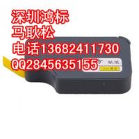 线号机贴纸LM-TP309Y