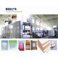 椰棕垫生产线,椰棕垫生产设备