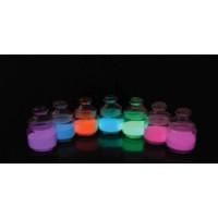 发光颜料,长余辉发光粉,高亮度发光颜料,环保颜料
