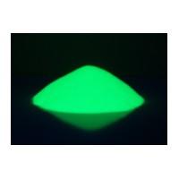 黄绿光发光粉,蓄光自发光环保颜料,高亮度发光颜料