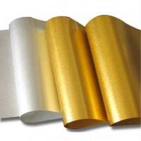 弱溶剂沙金沙银打印胶片   沙金沙银打印相纸