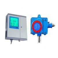 综合油气检测仪