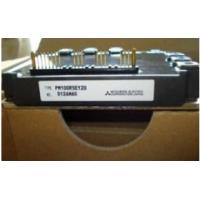 三菱IPM智能功率模块PM150CLA060系列现货代理