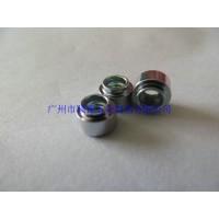 广东碳钢铁涨铆螺母,不锈钢涨铆螺母,花齿涨铆螺母 S/ZS
