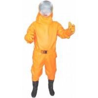 优质PVC复合布双层布料市场价,羿赛出售批发价